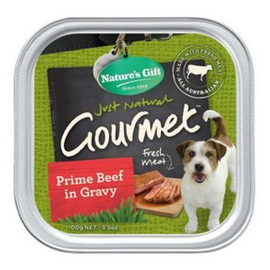 gourmet-nature's-gift-prime-beef-in-gravy-100g-pate-bothannausot-thucanuot