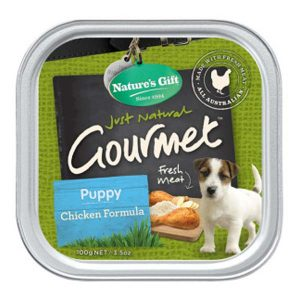 gourmet-nature's-gift-puppy-chicken-100-pate-ga-chochocon-thucanuotcho