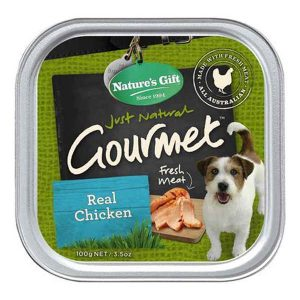 gourmet-nature's-gift-real-chicken-100g-pate-ga-thucanuot