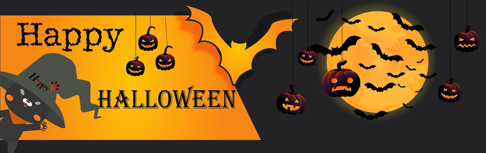 halloweenfinal1-01-01