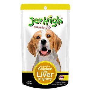 jerhigh-chicken-and-liver-in-gravy-thitga-va-gan-nausot-thucanuotchocho