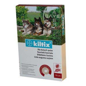 kiltix-size-l-66cm-vong-tri-ve-ran