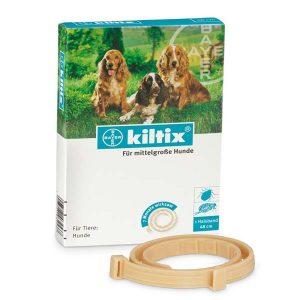 kiltix-size-m-48cm-vong-tri-ve-ran