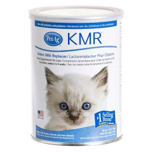 kmr-petag-kitten-milk-340