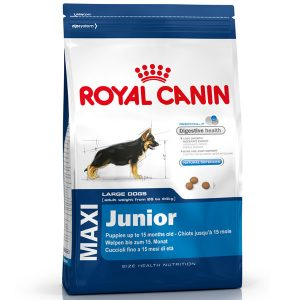 maxi-junior-thucanhatkho-royalcanin