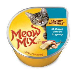meowmix-savory-morsels-seafood-78g-thucanuotchomeo