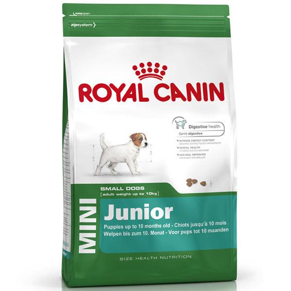 mini-junior-thucanhatkho-royalcanin-1-1