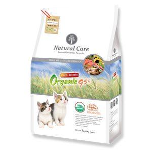 naturalcore-organic-95%-thucanhatkho-petprince