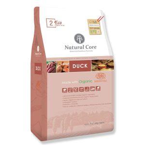 naturalcore-organic-duck-formula-thucanhatkho-petprince