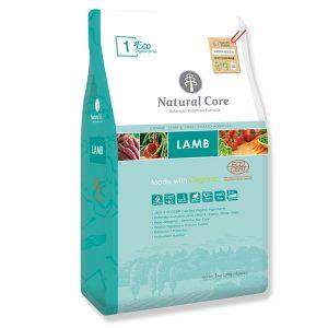 naturalcore-organic-lamb-formula-thucanhatkho-petprince