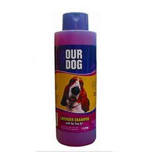 our-dog-lavender-huong-hoa-oai-huong