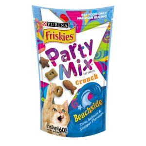 partymix-crunch-beachside