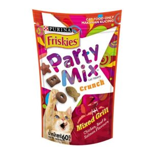 partymix-crunch-mixed-grill-chicken-beef&salmon