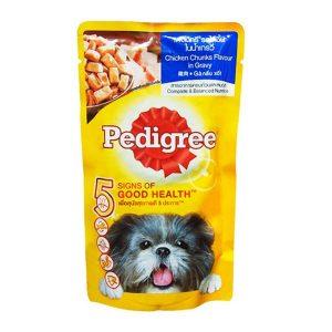 pedigree-chicken-chunks-flavor-in-gravy-130g-ga-nau-sot-thucanuotchocho