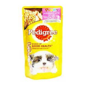 pedigree-puppy-chicken-chunks-flavor-in-gravy-130g-pate-ga-chochocon-thucanuotchochocon
