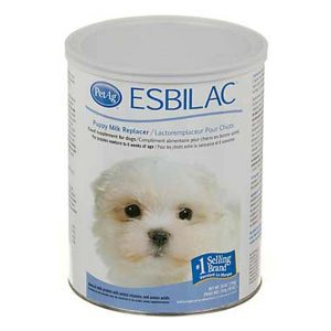 pet-ag-esbilac-puppy-milk-replacer-sua-bot