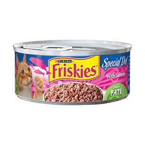 purina-friskies-classic-pate-special-dietwithsalmon-156g-thucanuotchomeo