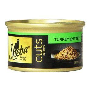 sheba-cuts-turkey-85g-thucanuot