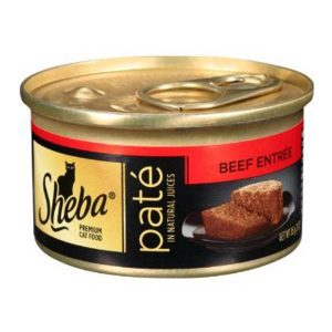sheba-pate-beef-thuc-an-uot