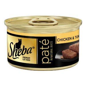 sheba-pate-chicken-tuna-thuc-an-uot