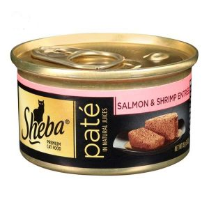 sheba-pate-salmon-shrimp-thuc-an-uot