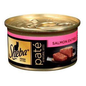 sheba-pate-salmon-thuc-an-uot