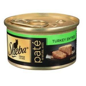 sheba-pate-turkey-thuc-an-uot