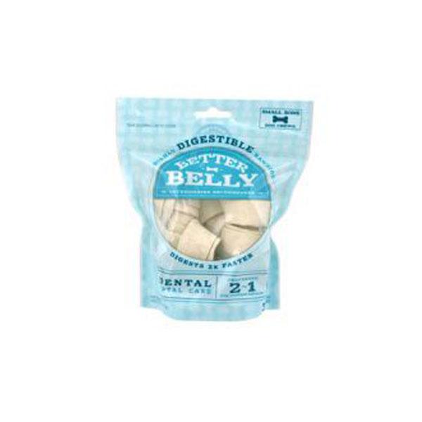 snack-better-belly-vua-3cai