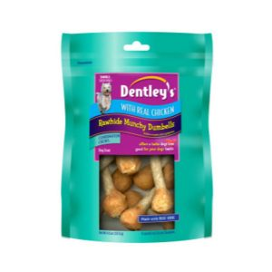 snack-dentley-cuc-ta-ga-9cai