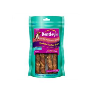 snack-dentley-ga-khoai-lang-4cai