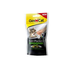 snack-gimcat-dinh-duong-bac-ha-60g