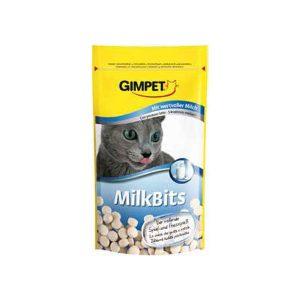 snack-gimcat-sua-50g
