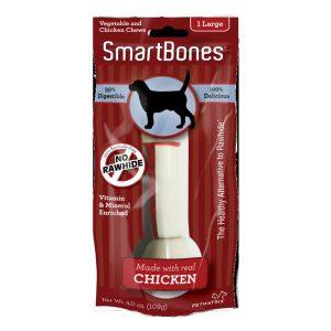 snack-smartbone-large-1cai