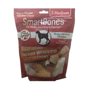 snack-smartbone-medium-3cai