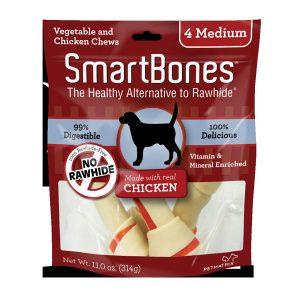 snack-smartbone-nhan-ga-medium-4cai
