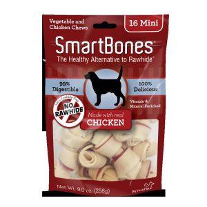 snack-smartbone-nhan-ga-mini-16cai