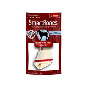 snack-smartbone-nhan-ga-mini-1cai