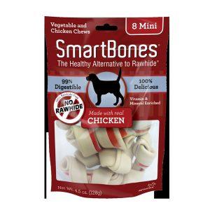 snack-smartbone-nhan-ga-mini-8cai