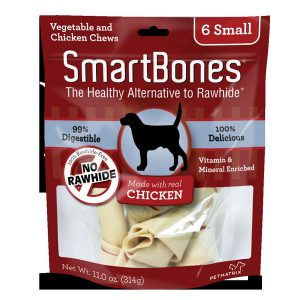 snack-smartbone-nhan-ga-small-6cai