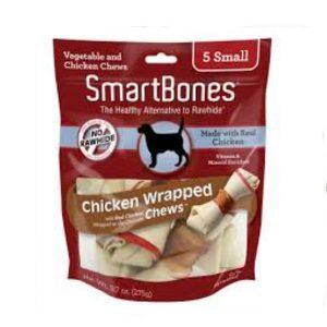 snack-smartbone-small-5cai
