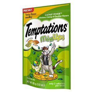 temptations-mix-ups-chicken-catnip-cheddar-85g