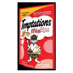 temptations-mix-ups-chicken-liver-beef-flavor