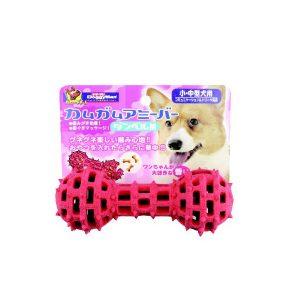 toy-cao-su-cuc-xuong-85134