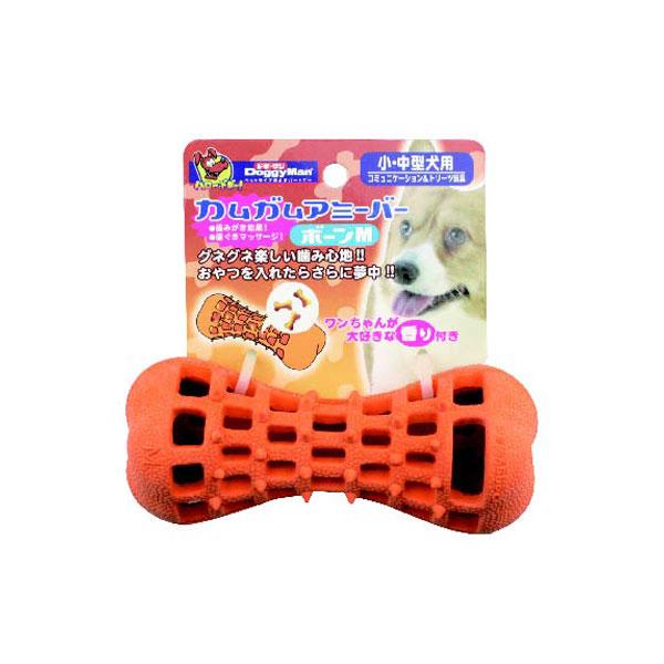 toy-cao-su-cuc-xuong-85139