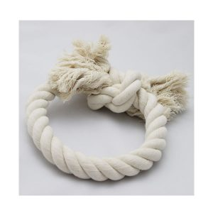 toy-cotton-vong-S