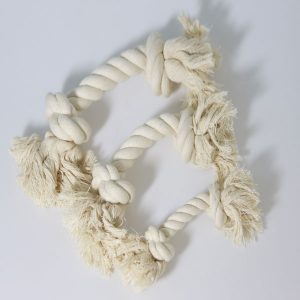 toy-cotton-xuong-L