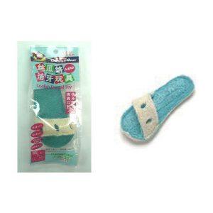 toy-xo-muop-hinh-dep-85403