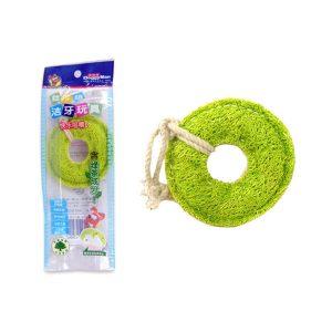 toy-xo-muop-tra-xanh-hinh-bánh-z3407