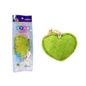 toy-xo-muop-tra-xanh-hinh-tim-z3407