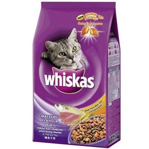 whiskas-mackerel-cathu-thucanchomeolon